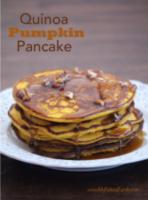 best-Quinoa-Pumpkin-Pancakes-recipe2-222x300