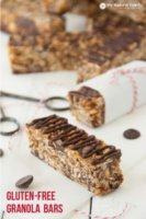 Gluten-Free-Granola-Bars-Recipe11-200x300
