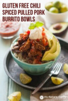 Gluten-free-Chili-Spiced-Pulled-Pork-Burrito-Bowls-1-203x300-1