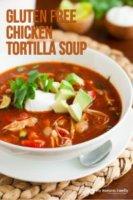 Chicken-Tortilla-Soup-3-199x300
