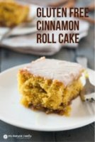 Cinnamon-Rolls-Cake1-201x300