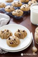 Quinoa-Pumpkin-Cookies-4b