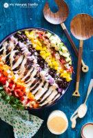 Clean-Eating-Southwestern-Cobb-Salad-1-3