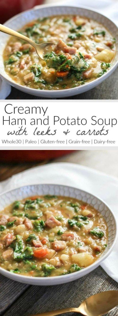 gluten-free-creamy-potato-and-ham-soup-recipe